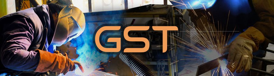 Free GST Enrollment Application, All About GST